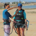 Travel & Excursions: Kitesurfing DISCOVERING COURSE