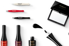 Buscando: Kiko Asian Touch (Labial).