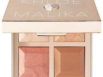 Buscando: Buscando Paleta Becca x Khloé Kardashian & Malika