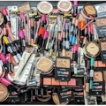 Buy Now: 300pcs Lot Cosmetics - NYX, Physicians Formula, Milani $1295