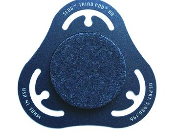 Announcement: NEW! Triad Pad HDF