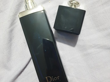 Venta: Dior addict 100ml edp