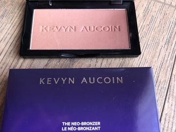 Venta: The Neo Bronzer Kevyn Aucoin