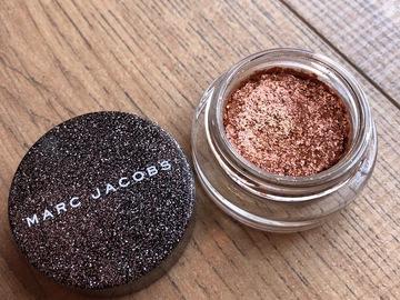 Venta: Sombra Star Dust Marc Jacobs