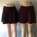 Buy Now: Womens  Pants ,Shorts ,Skirts 80 Pieces