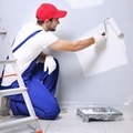 Offer work without online payment: House Painting and Drywall Dallas, Texas