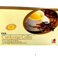 Make An Offer: 3 + Boxes DXN Cordyceps Coffee 3 in 1 with Cordyceps Sinensis