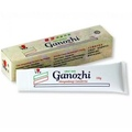 Buy Now: 5+ BOX DXN GANOZHI TOOTHPASTE LINGZHI REISHI GANODERMA
