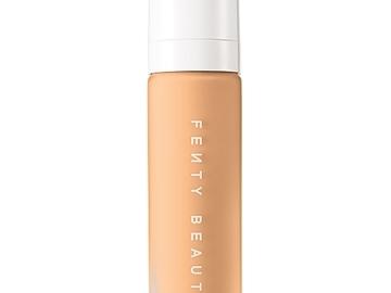 Venta: Base Fenty Beauty Pro Filtr para Ester