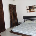 Apartments: 3 Bedroom Flat for Rent