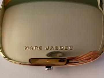 Venta: Marc Jacobs iluminador tono Gilty sin caja