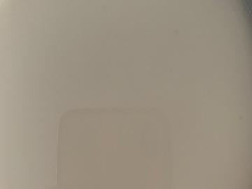 Venta: Marc Jacobs bronceador tan tastic nuevo sin caja