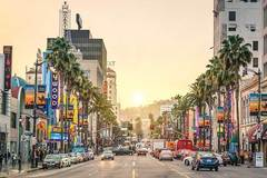 Monthly Rentals (Owner approval required): West Hollywood CA,  Garage Spot, Gated, Covered, and Secure