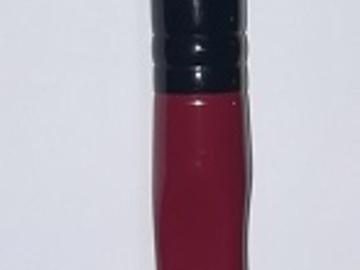 Venta: Smashbox Buildable Cheek Brush CLON (para Fatima)