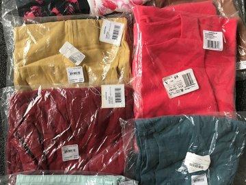 Buy Now: Nordstrom Women Dresses & Pants