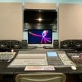 Rent Podcast Studio: MIXTOPOD