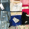 Buy Now: NORDSTROM Kids Clothing & Accesories