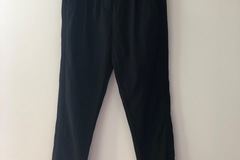 Selling: Kate Sylvester black pants