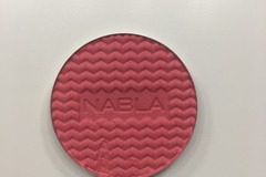 Venta: Nabla Beloved blush
