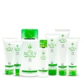 Buy Now: Aloe-V Series Package best gift
