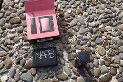 Venta: Blush & lipstick dúo Nars