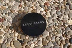 Venta: Illuminating bronzing powder de Bobbi Brown