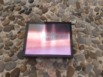 Venta: Paleta colour impact de Kiko