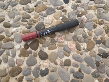Venta: Satín lip pencil de Nars