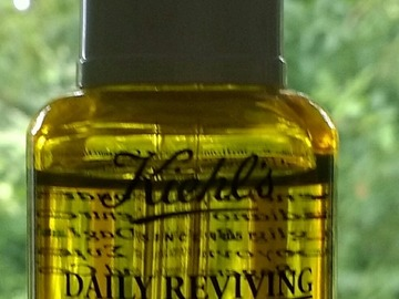 Venta: Daily reviving concentrate Kiehl's