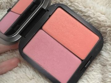 Venta: Dúo coloretes Artist Face Color - Make Up Forever