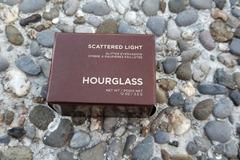 Venta: Sombra de ojos Hourglass