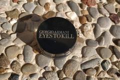 Venta: Eyes to kill de Giorgio Armani