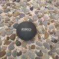 Venta: Colorete 103 de Kiko