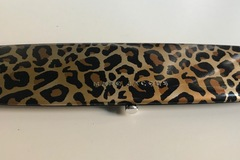 Venta: Marc Jacobs - paleta flamboyant