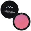 Venta: Pack nyx precio no negociable