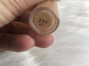Venta: Fenty beauty pro filter conceler