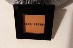 Venta: Bobbi Brown Colorete Almond