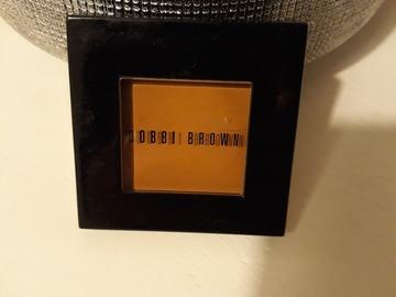 Venta: Bobbi Brown Sombra Camel