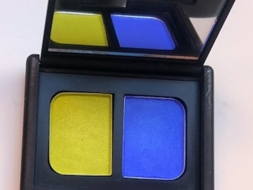 Venta: sombra duo - RATED R - NARS