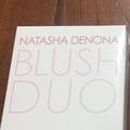 Venta: Reservado para clara maría Natasha Denona Blush Duo - 04