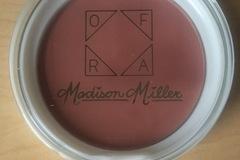 Venta: Ofra x Madison Miller Colorete