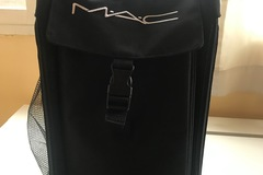Venta: Zuca bag de Mac