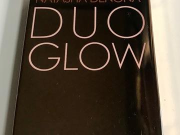 Venta: Natasha Denona - Duo Glow in Rayo