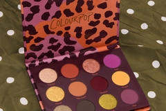 Buscando: Paleta Good Sport Colourpop