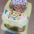 Selling: Baby Walker