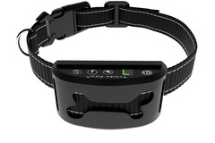 Make An Offer: Training Dog Bark Collar For Dogs From 10lbs.-120lbs.