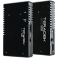 Vermieten: TERADEK Ace 500 HDMI Wireless TX/RX