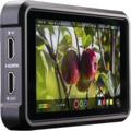 Vermieten: ATOMOS Ninja V HDMI/SDI Monitor/Recorder