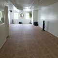 List a Space: Yoga Studio with special soft flooring