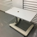 Selling with online payment: Instrument power table